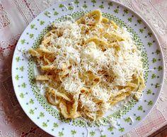 Macaroni And Cheese, Spaghetti, Paleo, Ethnic Recipes, Blog, Plants, Mac And Cheese, Beach Wrap, Blogging