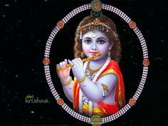 Free Baby Krishna wallpapers at and high-resolution with Bal Krishna desktop wallpaper, pictures, photos, pics and images. Lord Krishna Images, Radha Krishna Pictures, Krishna Photos, Happy Janmashtami Image, Janmashtami Images, Bal Krishna, Krishna Art, Sri Krishna Janmashtami, Krishna Bhagwan