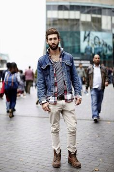 bangarangblog: street style