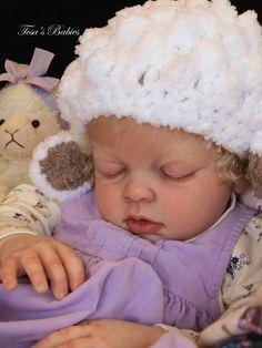 New in Dolls & Bears, Dolls, Reborn