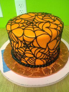 Halloween.. i'm gunna do this but with pumpkin pie