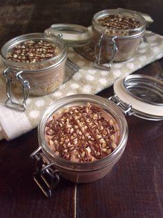 http://blog.giallozafferano.it/undolcealgiorno/cheesecake-in-a-jar-nutella-ricotta-philadelphia/