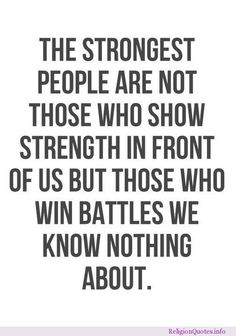 Strongest #god #jesus #quotes #religion #religionquotes #religousquote Motivacional Quotes, Quotable Quotes, Great Quotes, Quotes To Live By, Funny Quotes, Quotes Inspirational, Qoutes, Famous Quotes, Work Quotes