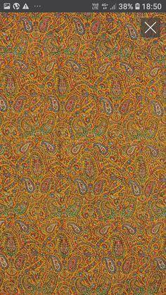 Kashmiri Shawls, Rugs, Home Decor, Farmhouse Rugs, Decoration Home, Room Decor, Carpets, Interior Design, Home Interiors