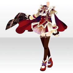 少女たちのフラメント|@games -アットゲームズ- Cosplay Outfits, Anime Outfits, Cool Outfits, Fashion Design Drawings, Fashion Sketches, Anime Dress, Drawing Clothes, Character Outfits, Costume Design