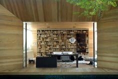 Loft 24/7 - Architizer