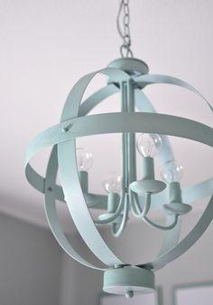 89 Best Light It Up Images Lamps Light Fittings Light