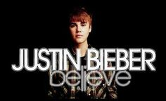 Watch Online Justin Bieber's Believe Full Movie Instant Streaming @Gail Regan Truax://five.li/s6mfse , Available to stream or watch on your PS3, Wii, Xbox, PC, Mac, Mobile, Tablet and more..#movie2k #putlocker #megavideo #solarmovie #novamov #shockshare #megashare Justin Bieber Concert Tickets, Justin Bieber Believe, Hot Tickets, All Is Well, Believe Tour, American Tours, To My Future Husband, Cheap Jewelry, New Music