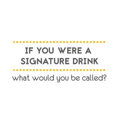 What would be Your Signature  ? https://multibra.in/rxqnq