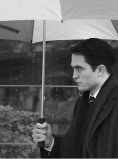 §§º§§    Robert Pattinson   Movie Life