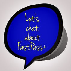 How to use FastPass+ at WDW (on site and off site) from Bellanca Bellanca, WDW Prep School Disney Honeymoon, Disney Vacation Planning, Disney World Planning, Disney World Vacation, Disney World Resorts, Disney Vacations, Walt Disney World, Family Vacations, Disney Cruise