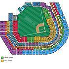 For Sale - Baltimore Orioles vs Chicago White Sox Tickets 06/25/14 (Baltimore) - http://sprtz.us/OriolesEBay