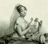 Hortense playing a harp. Harp, Portraits, Paintings, Dreams, Queen, Statue, Step Children, Emperor, Holland
