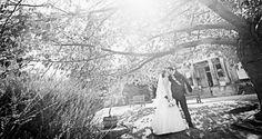 #HalifaxHall #SheffieldWedding #WeddingphotographerSheffield #WeddingphotographerDoncaster