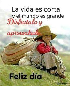 Together by Victor Englebert Juntos, Perú Precious Children, Beautiful Children, Beautiful Babies, Little People, Little Ones, Little Girls, Cute Kids, Cute Babies, Baby Kids
