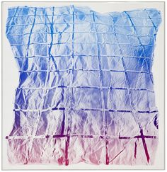 Photography Before the Age of Mechanical Reproduction [...], 2011 Peter Freeman : Mel Bochner