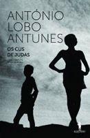 Os Cus de Judas, by António Lobo Antunes.