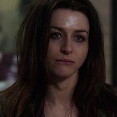 Amelia Shepherd, Grey's Anatomy, Caterina Scorsone, Good Smile, Divas, Queens, Tv Shows, Actresses, Random