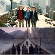 """Mi piace"": 8,926, commenti: 182 - Harry Potter {hogwarthing} (@hogwarthing) su Instagram: ""Hogwarts☹️☹️ Fantastic Beats or Harry Potter? Comment below ⬇️ . Follow @hogwarthing for more"" Fantastic Beasts, Hogwarts, Mount Rushmore, Harry Potter, World, Instagram, Emma Watson, Aquarius, Beats"