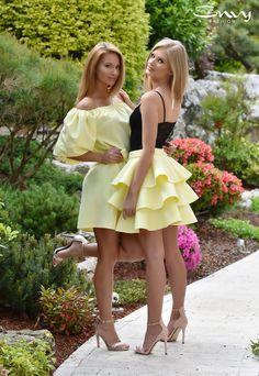 Envy Fashion Girls Dresses, Flower Girl Dresses, Envy, Wedding Dresses, Outfit, Fashion, Dresses Of Girls, Bride Dresses, Outfits