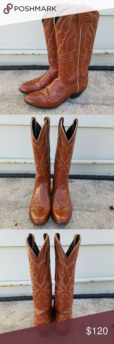 I just added this listing on Poshmark: Tony Lama Womens Boots. #shopmycloset #poshmark #fashion #shopping #style #forsale #Tony Lama #Shoes