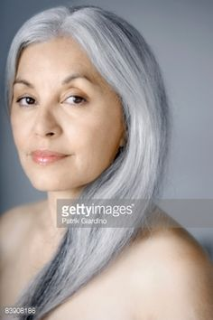 sexy-gray-haired-latina-women-pictures