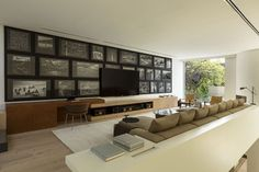 DS House - Picture gallery