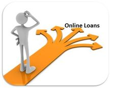 We at Online loans, we provide finances with easy procedure through internet. You have no need to run to a bank, just open the internet connection and search our website: www.instantloanscanada.ca/online-loans.html and fill online application by sitting at home or office. Thus, you can get funds here by easier process and fulfill all your needs. Apply Now!