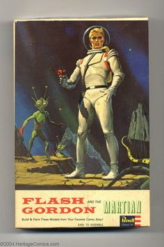 """Flash Gordon  ****If you're looking for more Sci Fi, Look out for Nathan Walsh's Dark Science Fiction Novel """"Pursuit of the Zodiacs."""" Launching Soon! PursuitoftheZodiacs.com****"""