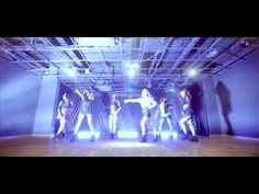 ▶ Number Nine / No.9 - T-Ara (티아라) Dance Cover by St.319 from Vietnam - YouTube