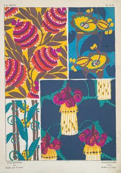 2012 Fall color predictions! Solid greys from winter become accents and patterns. Dark navy and neon solid or gradient blues. As well as last fall's grape, magenta, and fuchsia. Thrown in with some shades of a tinted mustard for a creamy tan.