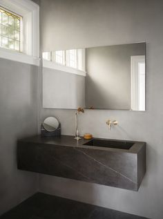 NORM_ARCHITECTS_BATHROOM_1631_WEB