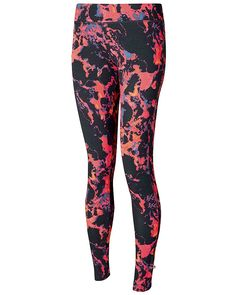 Chandrasana Yoga Legging - Sweaty Betty - £49