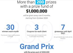 RoboForex is celebrating its 10th anniversary through a promotion for its clients and affiliates with a total prize fund of $1,000,000 10 Anniversary, Promotion, Celebrities, Celebs, Celebrity, Famous People