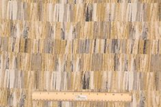 TFA Marbleized Tapestry Upholstery Fabric in Goldenrod $9.95 per yard
