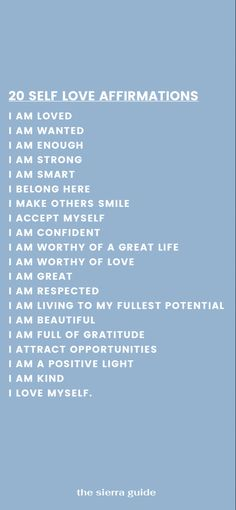 iPhone Background Wallpaper for Self Love #affirmations #selfcare #selflove #background #iphone #meditation #daily #selfcaretips Self Love Affirmations, Money Affirmations, Blah Quotes, I Am Worthy, Self Care Activities, Quote Backgrounds, Iphone Background Wallpaper, Self Confidence, Iphone Wallpapers