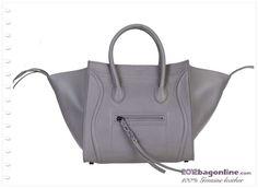 http://www.topshopenjoy.com/products-Celine-Luggage-Phantom-Shopper-Bags-Original-Leather-16995-88033-Grey-13729-720.html