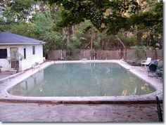 Elvis Audubon Drive nr 1034 , Memphis/Tennesee