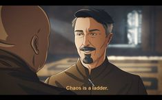 Here's the proof Game of Thrones would make a great animated series Game Of Thrones Artwork, Game Of Thrones Gifts, Game Of Thrones Cast, Game Of Thrones Houses, Science Fiction, Got Anime, The Winds Of Winter, Got Memes, Jaime Lannister
