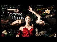Vampire Diaries 3x02 Jason Walker - Echo - YouTube