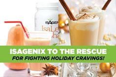 Visit https://weightlosscleanseforyou.com Isagenix International llc to read more on this topic