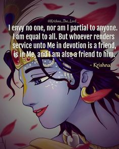 Lord Krishna Radha Krishna Love Quotes, Lord Krishna Images, Krishna Pictures, Lord Krishna Wallpapers, Radha Krishna Wallpaper, Krishna Leela, Krishna Radha, Hare Rama Hare Krishna, Krishna Flute