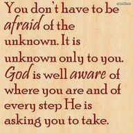 New Quotes God Strength Faith Bible Verses Encouragement Ideas Faith Quotes, Bible Quotes, Bible Verses, Me Quotes, Quotes Marriage, Prayer Quotes, Beauty Quotes, The Words, Religious Quotes