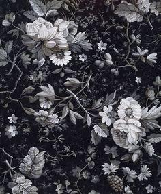 William Kilburn Floral