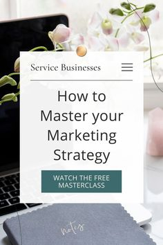 Social Media Marketing Business, Marketing Budget, Content Marketing Strategy, Facebook Marketing, Marketing Ideas, Online Business, Top Business Ideas, Successful Business Tips, Marketing Plan Template