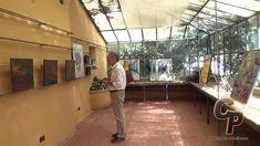 VIDEO & FOTO – Arenzano, Florarte da record: i numeri e i vincitori