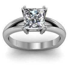Nice ring :)