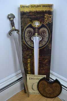 LORD OF THE RINGS OFFICIAL UNITED CUTLERY THE SWORD OF EOWYN PROP REPLICA UC1423 by United Cutlery, http://www.amazon.co.uk/dp/B00EOPKFO8/ref=cm_sw_r_pi_dp_hHnfsb0NKTAFR