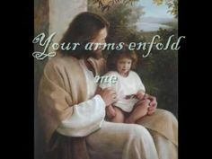 Child of God  by Kathryn Scott ...♥