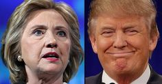 Trump: Clinton's 'Deplorables' Comment Shows Her 'Bigotry': In a statement given to Bloomberg on Saturday, Trump said Clinton's attempt to partially walk back the remark was disgraceful